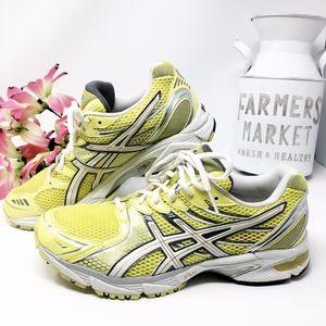 Asics Womens Gel-DS Sky Speed Running Shoes Sz 9.5